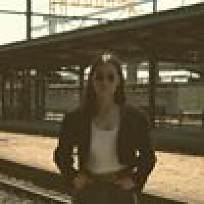 Maiara zoekt een Appartement / Kamer / Studio in Brugge